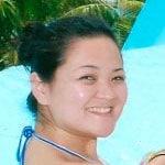 Renata Oshiro