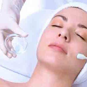 Tratamento de beleza - Peeling Químico - Clínica estética em São Paulo (SP)